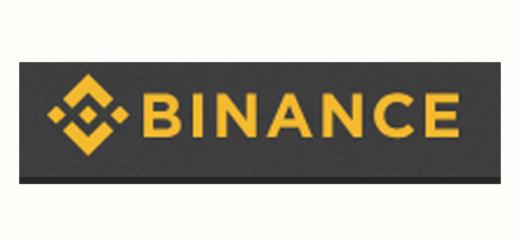 binance recenze