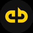 abcc-token