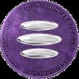 e-dinar-coin