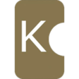 karatgold-coin